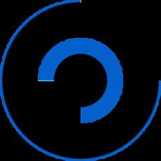 Acclaim-Accountants-Logo