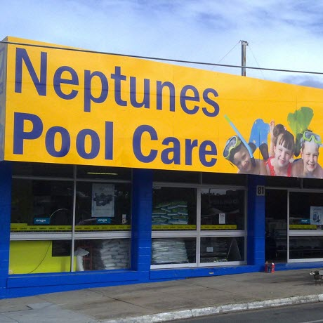 neptunes-pool-care-shopfront