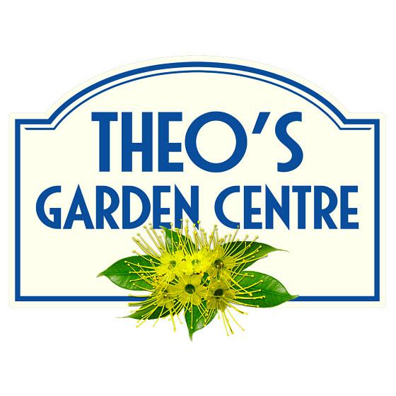 theos-nursery-garden-centre-kallangur-logo