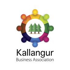 Kallangur-Business-Association