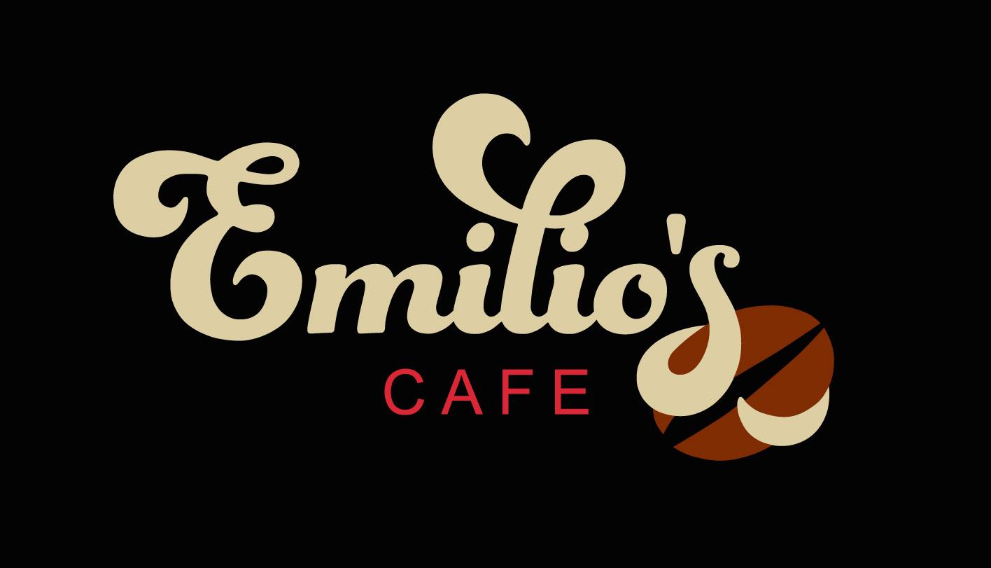 Emilio's%20Cafe