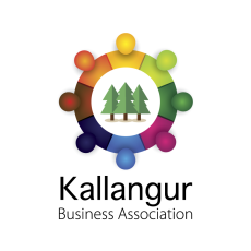 kallangur-business-association