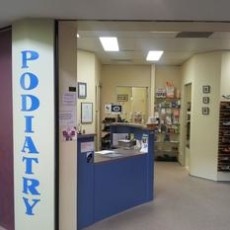 Kallangur Podiatry