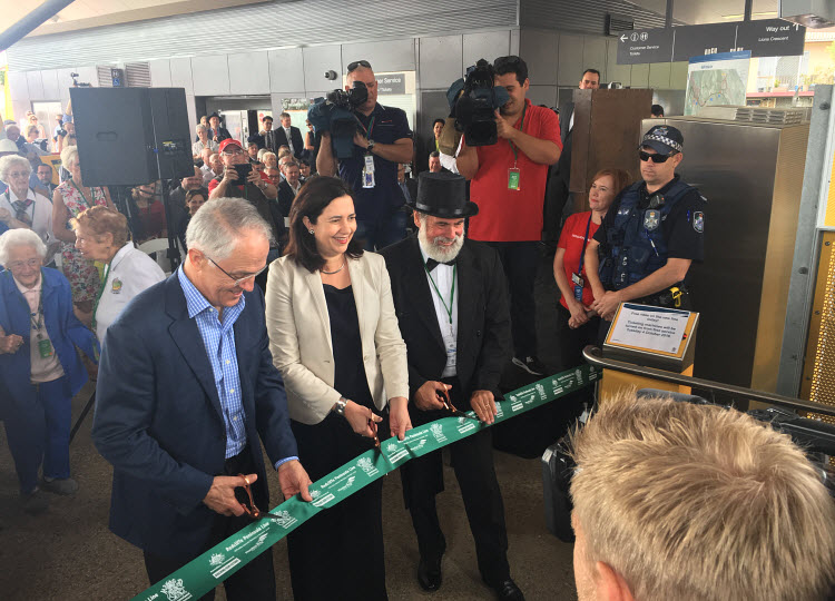 turnbull-palaszczuk-sutherland-rail-opening-oct-2016