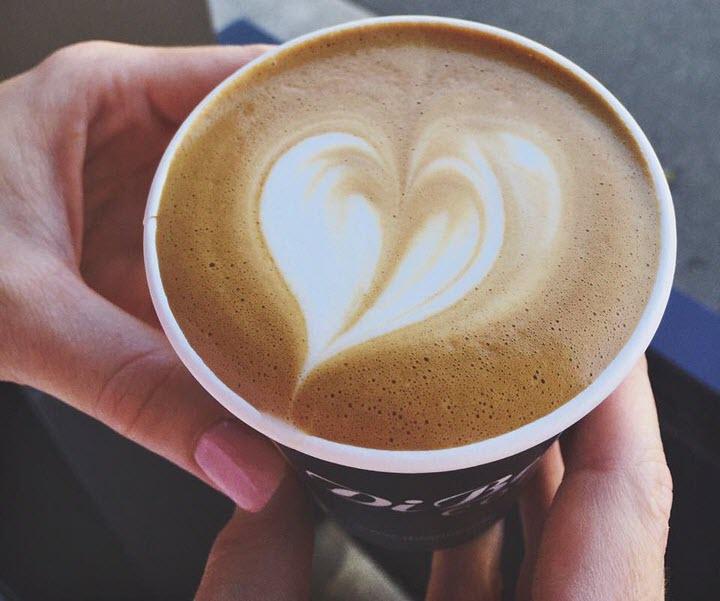 Brew-Coffee-Yum