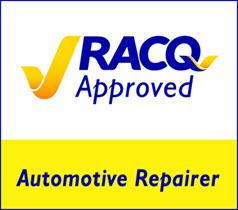 RACQ-Approved-Logo-kallangur