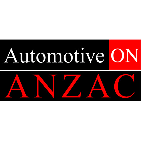 automotive-anzac-car-mechanic-kallangur-logo