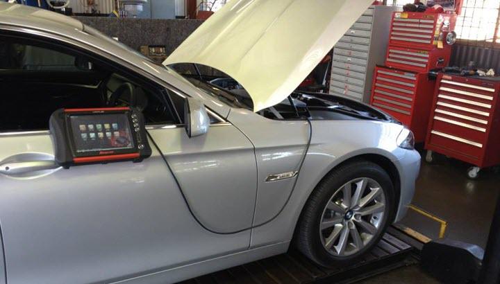 car-mechanic-kallangur-auto-anzac