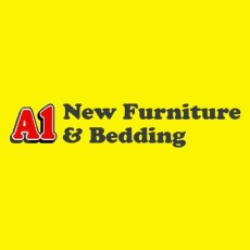 A1-New-Furniture-Logo
