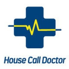 House Call Doctor Kallangur QLD