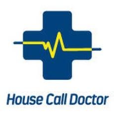 House Call Doctor Kallangur QLD