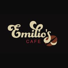 Emilios Cafe