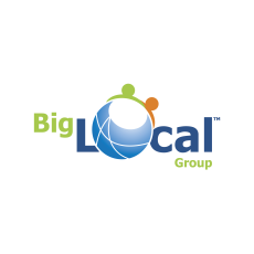 The Big Local Group