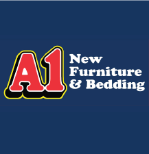 A1 Furniture Kallangur