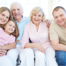 Family Loans 3 Things you should know1